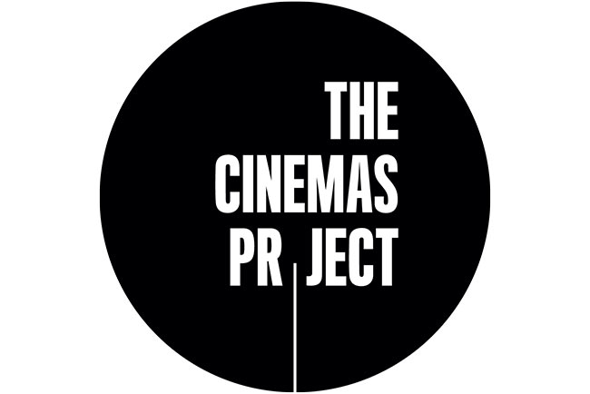 The Cinemas Project